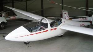 DSC06110